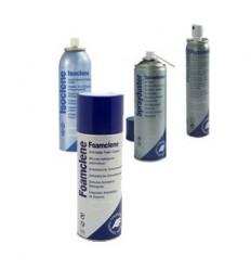 Produits Nettoyage Maintenance