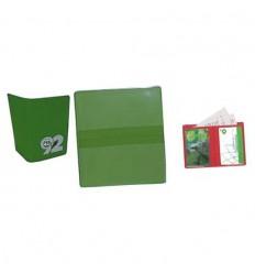 Porte-Carte - Pour 1, 2, 3 ou 4 Cartes
