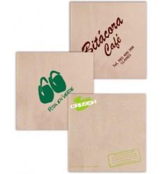 CHR - Serviette Papier