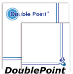 chr gamme doublepoint