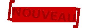 Pochettes pour badges souples rigides tanches - Porte badge rigide transparent ...