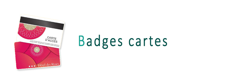 badge-carte.jpg