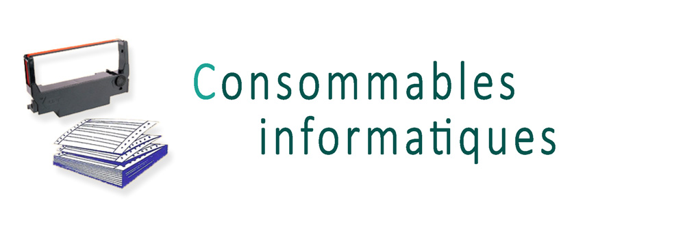 consommables-informatique.jpg