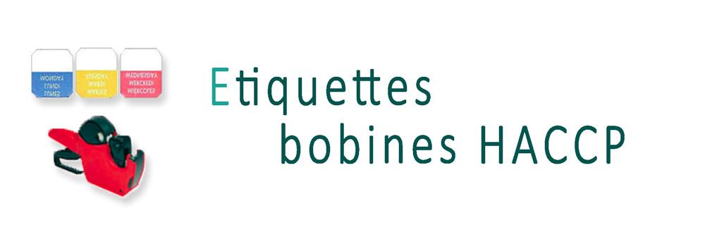 etiquettes-bobines-haccp.jpg
