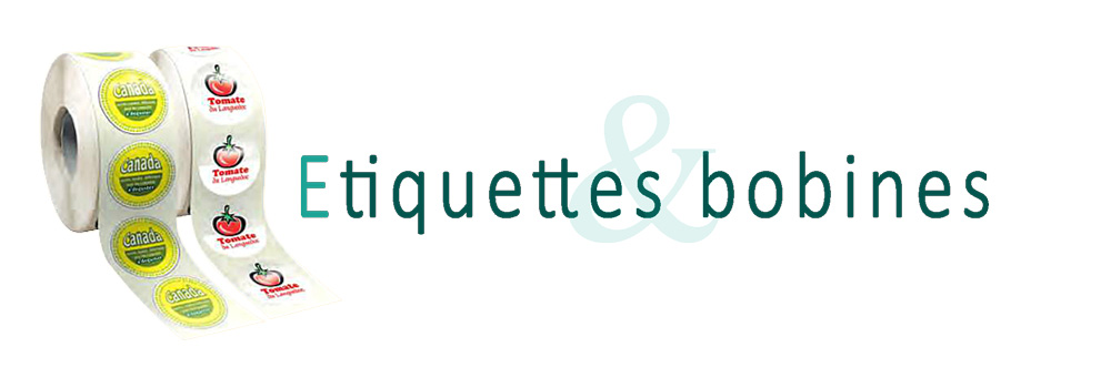etiquettes-bobines.jpg