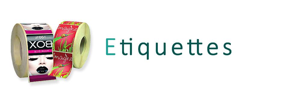 etiquettes.jpg