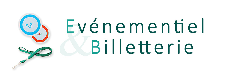 evenementiel-acces-billetterie.jpg