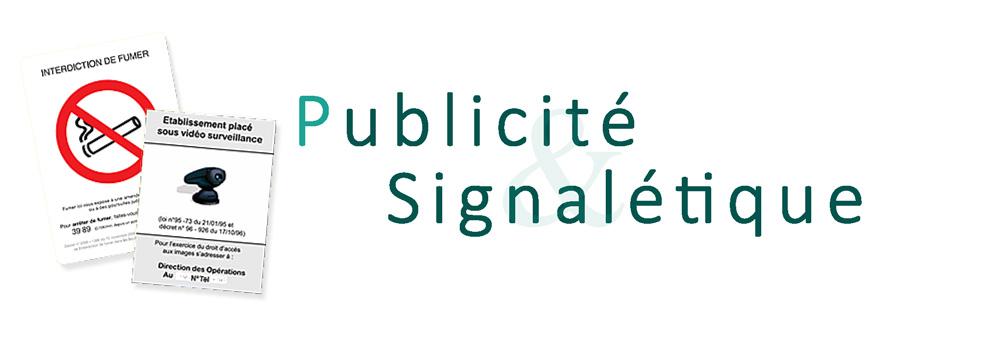 publicite-affichage-signaletique.jpg