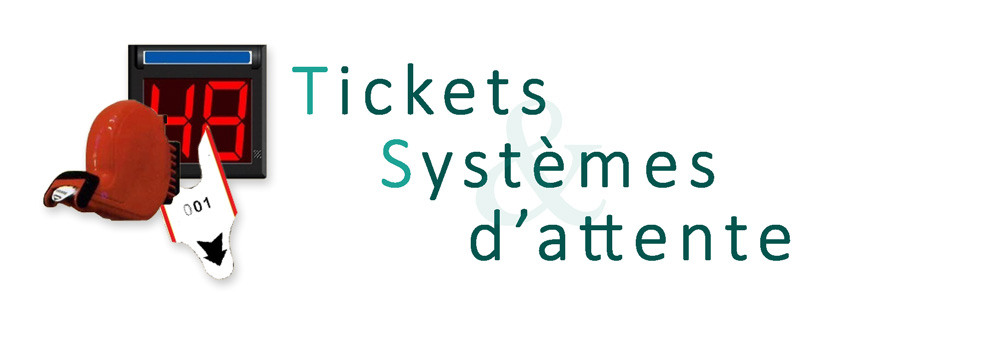 tickets-et-systemes-attente.jpg