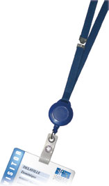 photo de cordon zipcord personnalisable