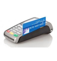 Bobines pour TPE Carte Bancaire