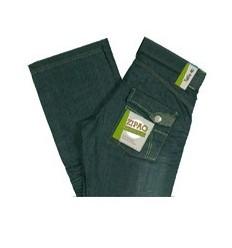 Étiquettes Bobine Textile