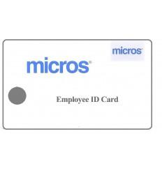Badge MICROS