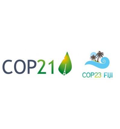 logo-cop21-approvissionnement bobine thermique