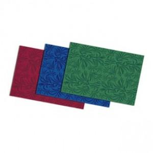 CHR - Sets de Table Dry Tissue
